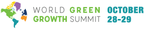 World Green Growth Summit